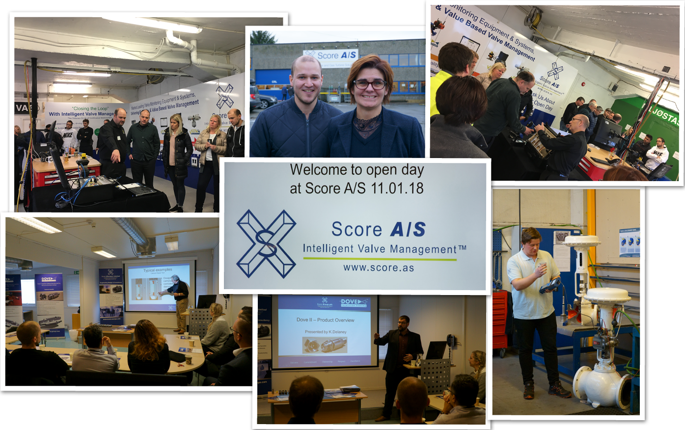 Score-AS-Open-Day-Collage_01